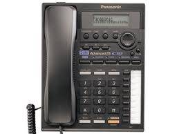 Panasonic KX-TS 3282