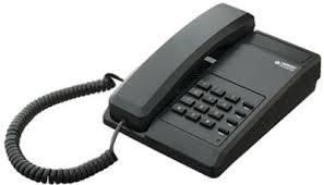 Beetel Basic Phones B11