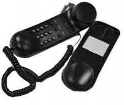 Beetel Basic Phones B26