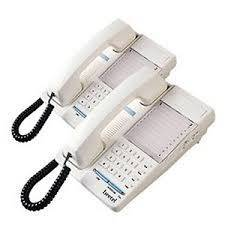Beetel Basic Phones B77