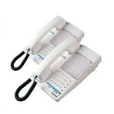Beetel Phones B78