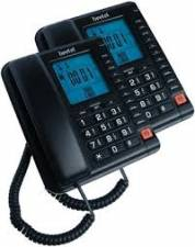 Beetel Phones M78