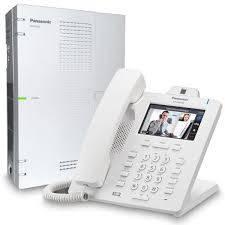 Panasonic KX-HTS 824